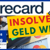 Wirecard insolvent - Ist mein Geld weg? Meinung zur Wirecard Aktie Insolvenz!