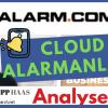 Alarm.com Aktie: Darum habe ich den Marktführer bei Cloud Alarmanlagen / Smarthome in den USA gekauft