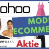 Wegen PR Krise günstiger? Boohoo Aktie: Führender Fast Fashion E-Commercefirma - Besser als Zalando?