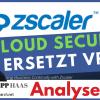 Keine Lust mehr auf lästige VPN Verbindungen im Home Office? Zscaler Aktie bietet Lösung dafür an!