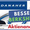 Danaher Aktie: Besser als Berkshire Hathaway? Fokus auf Wasser, Labortechnik und Pharmaforschung
