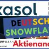 Exasol Aktie: Die bessere deutsche Snowflake? - Neue Datenbanken für Analyse und AI