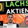 10 Lachs Aktien im Schnellcheck: Mowi, Salmar, Grieg Seafood, Bakkafrost etc.