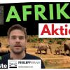 10 Afrika Aktien - (Naspers, Opera, Safaricom etc. ) Investmentideen aus Südafrika, Nigeria, Kenia...