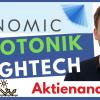 Cleantech und Cannabis: Hidden Champion bei Photonik Hightech: Nynomic Aktien