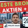 Bester Broker für Aktien +ETF 2021: Meine 2 selbst genutzten Empfehlungen für das günstigste Aktiendepot und ETF Depot!