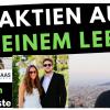10 Aktien aus dem eigenen Leben: Spotify, Pinterest, Fiverr etc.