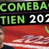 Alibaba, Bayer, Berkshire Hathaway etc.: 10 Comeback Aktien für 2021