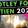 10 Motley Fool Aktien Empfehlungen für 2021 - Meine Meinung Aktien wie Pinterest, Shopify und Fiverr