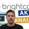 Brightcove Aktie: B2B Videoplattform - günstige Cloud Aktie erstmals profitabel, Besser als Youtube / Vimeo?