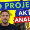 CD Projekt Aktie: Günstig genug nach dem Cyberpunk 2077 Debakel? Kaufen oder besser Activision? Analyse