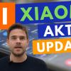 Xiaomi Aktie: Was ist da los? Jetzt noch kaufen oder verkaufen? Analyse + spannende Alternativen Huami und Viomi