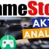 Gamestop Aktie: Warum die Aktie 10.000% gemacht hat - Kaufen oder verkaufen?
