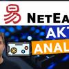 Netease Aktie: Chinas Nr. 2 bei Gaming nach Tencent und vieles mehr - unbekannter Internetgigant