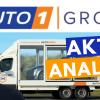 Auto1 Group Börsengang Aktie: Wirkaufendeinauto, Autohero etc. - Aktie zeichnen / kaufen?