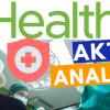 eHealth Aktie: Krankenversicherungen einfach online vergleichen