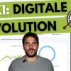 Wikifolio Digitale Revolution: Neue Strategie und Aktien wie Alibaba, Dropbox, iRobot etc. vorgestellt