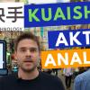 Kuaishou Aktie / TikTok Konkurrent mit sensationellen IPO in Hongkong + mehr wert als wertvollster DAX Konzern (SAP)