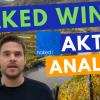 Naked Wines Aktie: Spannendes E-Commerce Modell mit Wein mit starkem Wachstum!