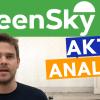 Greensky Aktie: Besser als Klarna, Affirm etc.? Kreditplattform am Point of Sale für Renovierungen etc.