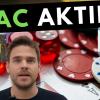 10 SPAC Aktien:  Opendoor, SoFi, Lakestar etc. kurz vorgestellt