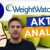 WW Aktie (WeightWatcher) Aktie: Erfolgreiche digitale Transformationsstory?: Gewicht Abnehmen per App profitiert von Corona Öffnungen?