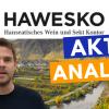 Hawesko Aktie: Mit Vinos, Hawesko, Jacques.de WirWinzer der größte Onlineweinhändler in Europa