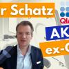 Peer Schatz Interview: Mit Qiagen vom Start-Up zum Dax 40 Konzern und Einblicke eines Biotech Investors