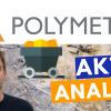 Polymetal Aktie: Gold+Silberminen in Russland mit +7% Dividende - günstige Goldaktie / Silberaktie