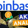 Coinbase Aktie: Die Bitcoin Börse heute vor 100 Mrd. Mega IPO - Kaufen?