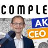 """Compleo Aktie: """"E-Ladesäulen werden 20 Jahre lang stark wachsen"""" Interview mit Co-Ceo Griesemann"""