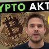 10 Krypto / Bitcoin Aktien - So das Hypethema indirekt über Aktien abdecken?