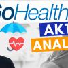 GoHealth Aktie (GOCO) -Health IT + Private Krankenversicherung USA- Zu günstige Wachstumsaktie?