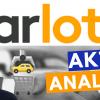 Carlotz Aktie: Autokauf einfach online mit besonderem Geschäftsmodell - Interessant nach Absturz?