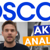 Oscar Health Aktie: Disruptive digitale online US Krankenversicherung im gigantisch großen Markt