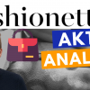 Fashionette Aktie: Das Zalando für Handtaschen?