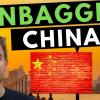 5+5 Tenbagger China Aktien, abseits von Alibaba, Baidu und Tencent