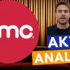 AMC Aktie: Besser als Gamestop? Die grösste Kinokette der Welt als Meme und Short Squeeze Aktie