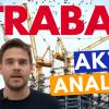 Strabag Aktie: Der grösste Baukonzern in Deutschland zum Schnäppchenpreis?