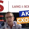 Lang&Schwarz Aktie: Head of Trading Carsten Lütke-Bornefeld erklärt Market Making & Co