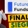 Future Fundstars Finale - Mein Auftritt als Sieger im Fondsmanager Nachwuchswettbewerb
