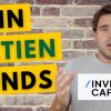 Mein Aktienfonds startet! 3 Besonderheiten des Haas invest4 innovation S Fonds
